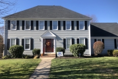 Aurora Exterior Painting | 292 Main St Suite K - Northborough, MA 01532 | 508-351-6290 |https://auroraexteriorpainting.com