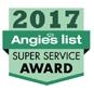Aurora Painting Angies Listing Logo