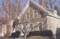 Massachusetts Painting Services