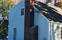 Westborough Painting Services