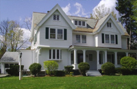 Painting Services Westford