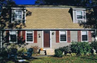 Westford House Image