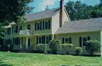 Westford House Photo