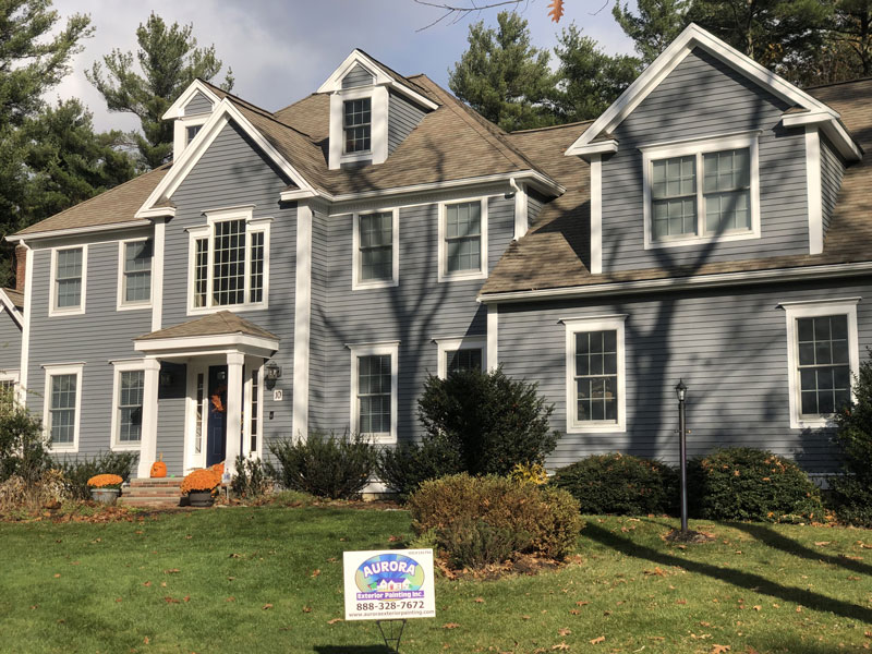 Exterior-Painting-Contractor-Bolton-Massachusetts