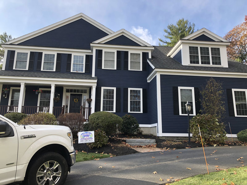 Painting-Contractors-Near-Bolton-MA